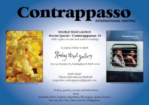 launch-10-april-contrappasso-movies-special-issue-81