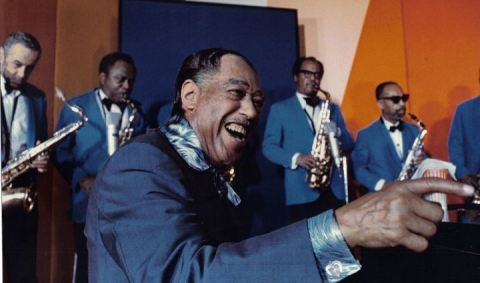 800px-duke_ellington_aventure_du_jazz