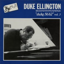 Duke-Ellington-Duke-5662-Vol-3-585876