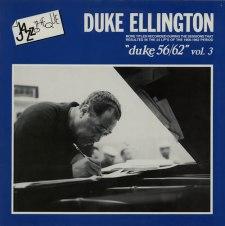 Duke-Ellington-Duke-5662-Vol-3-585876