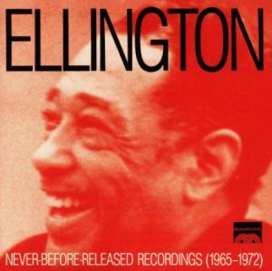 duke-ellington-never-before-released-recordings-1965-1972__51kh0zlm8l