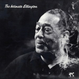 duke-ellington-the-intimate-ellington
