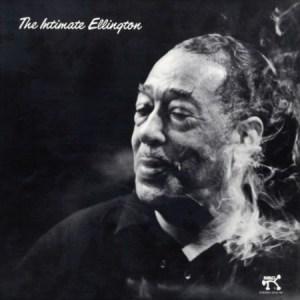duke-ellington-the-intimate-ellington
