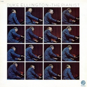 duke-ellington-the-pianist