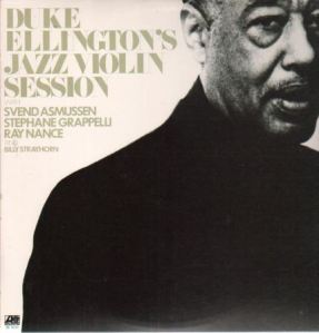 duke_ellington-jazz_violin_session