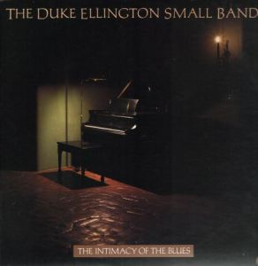 the_duke_ellington_small_bands-the_intimacy_of_the_blues1