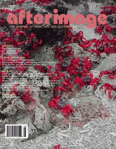 44_3_Cover_FINAL_WEB copy