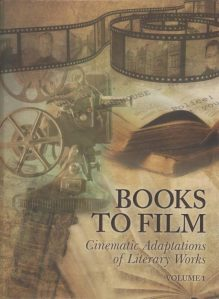 Books-to-Film-Cinematic-Adaptations-of-Literary-Works-749x1024