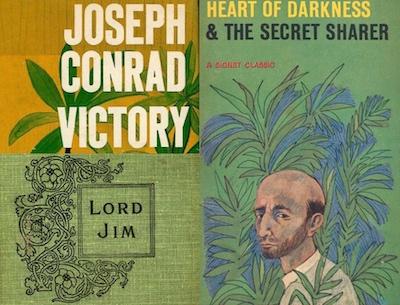 conrad-books
