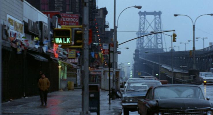 newyork1971