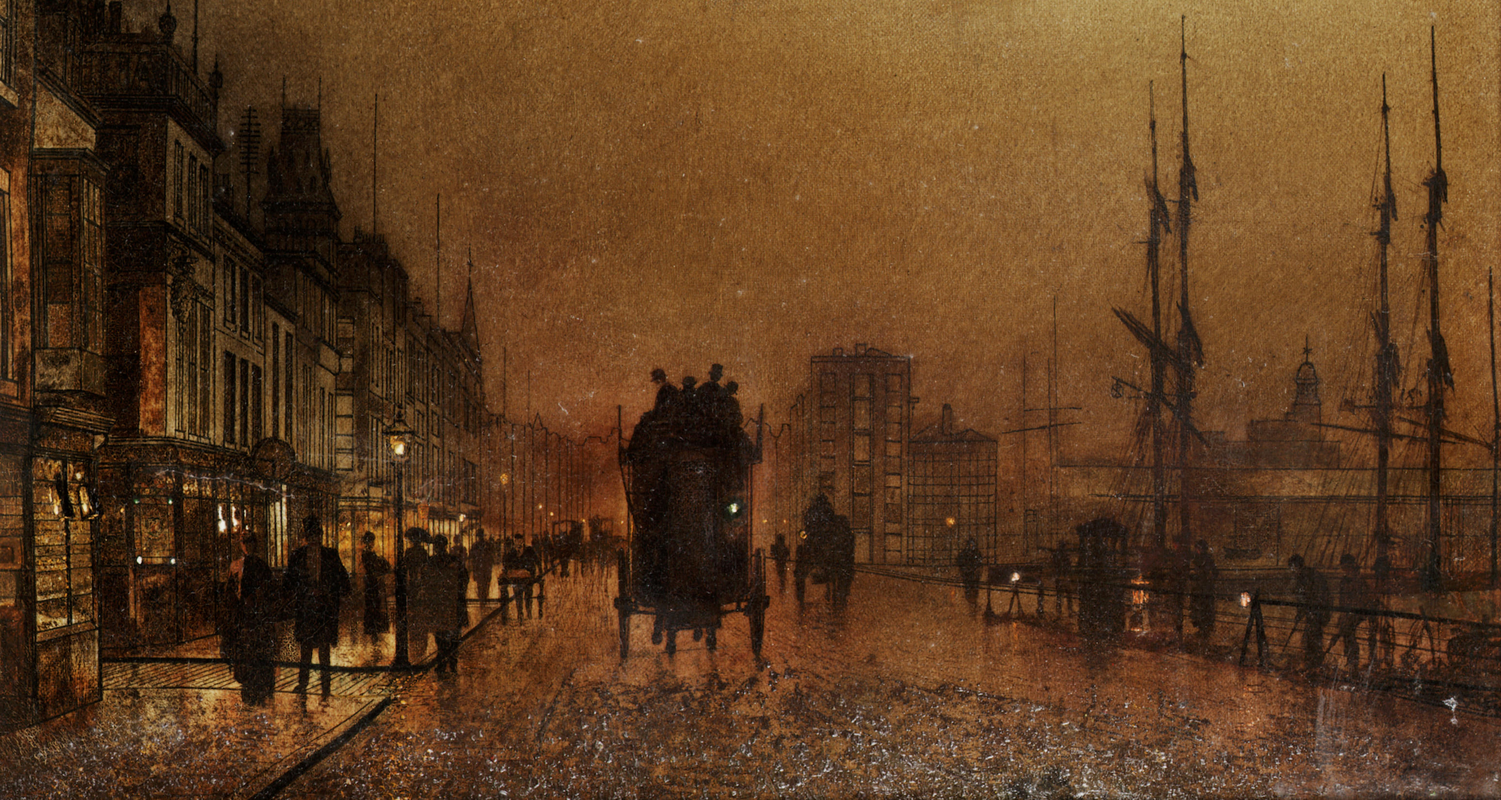 John_Atkinson_Grimshaw_The_Broomielaw_Glasgow