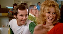1970-Five-Easy-Pieces-02
